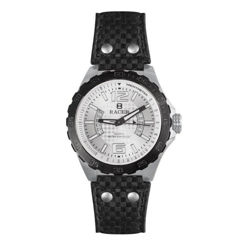 Racer R300 Reloj para Hombre