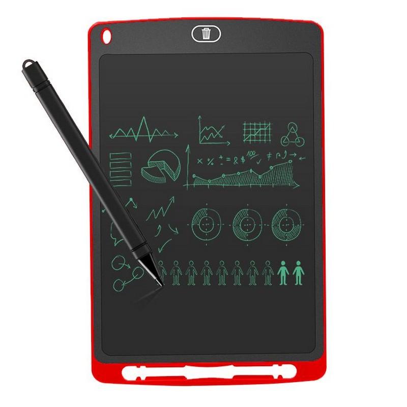 leotec sketchboard ten 10red