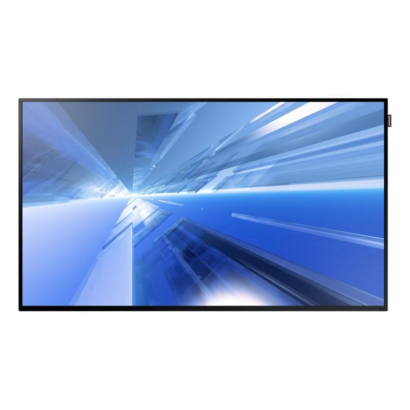 Latop Precio Tiendas 104€ es A Samsung De Full 13370€ En Led 7b6vYfyg