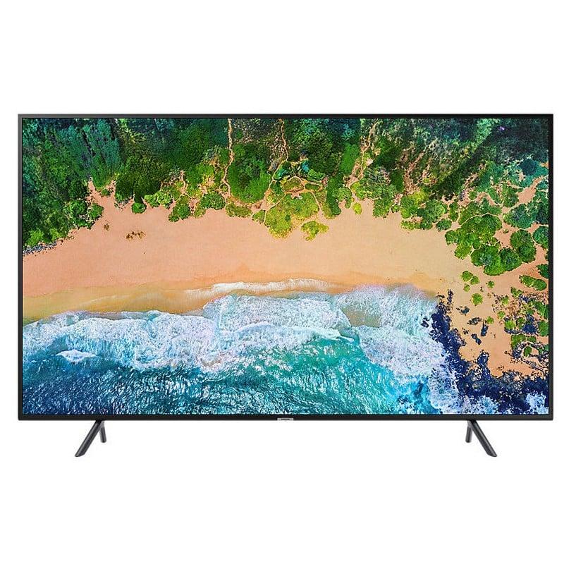 "Samsung UE50NU7092 50""LED UltraHD 4K"