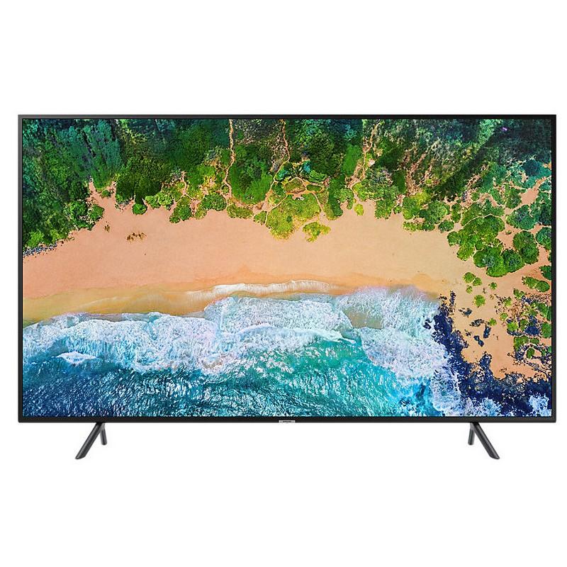 Samsung UE40NU7192 40`` LED UltraHD 4K