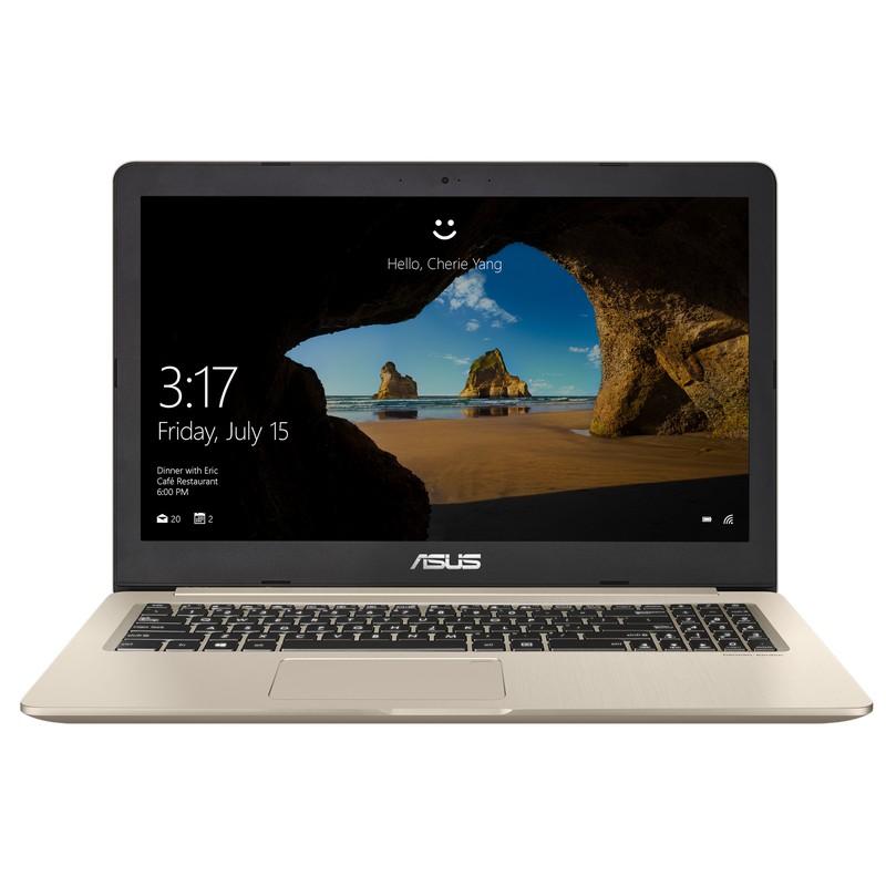 Asus Vivobook Pro N580GD-E4189T Intel Core