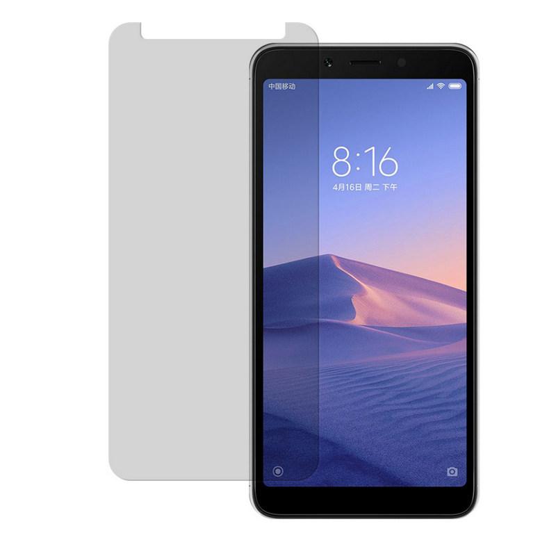German Tech Cristal Templado para Xiaomi