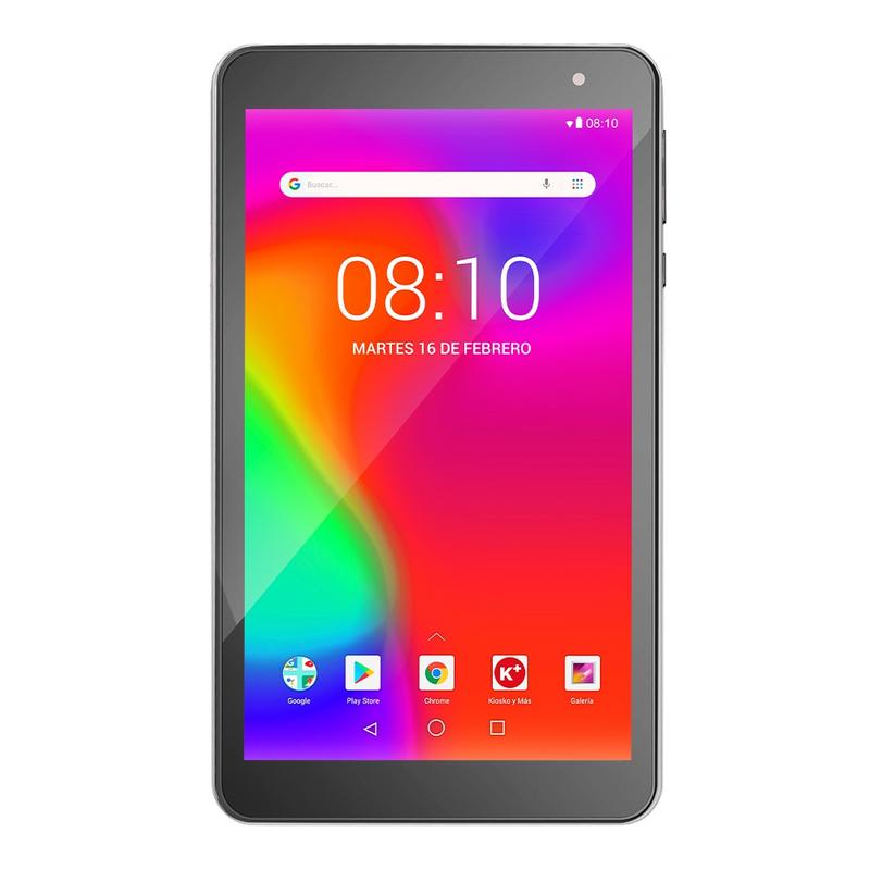 "Woxter X70 Tablet 7"" Blanca"
