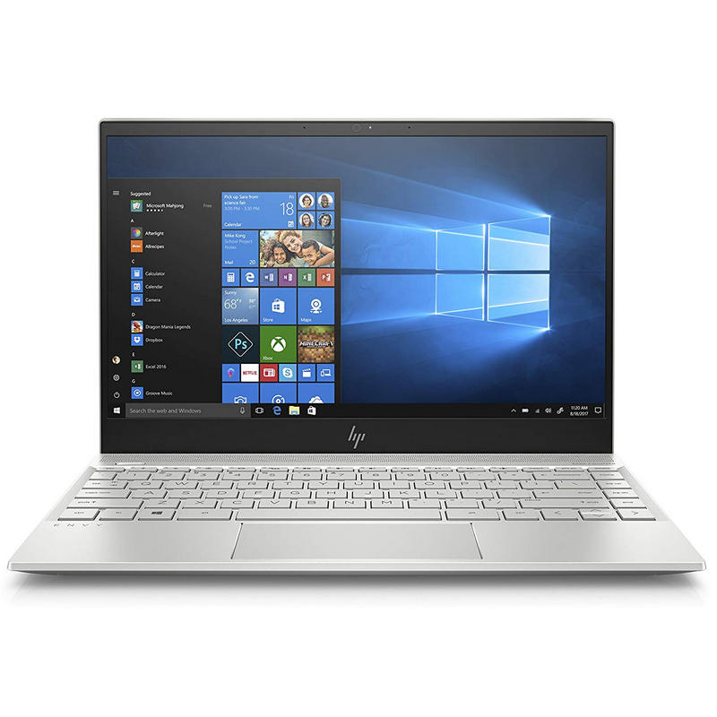 HP Envy 13-AH0005NS Intel Core i7-8550U/8GB/256GB