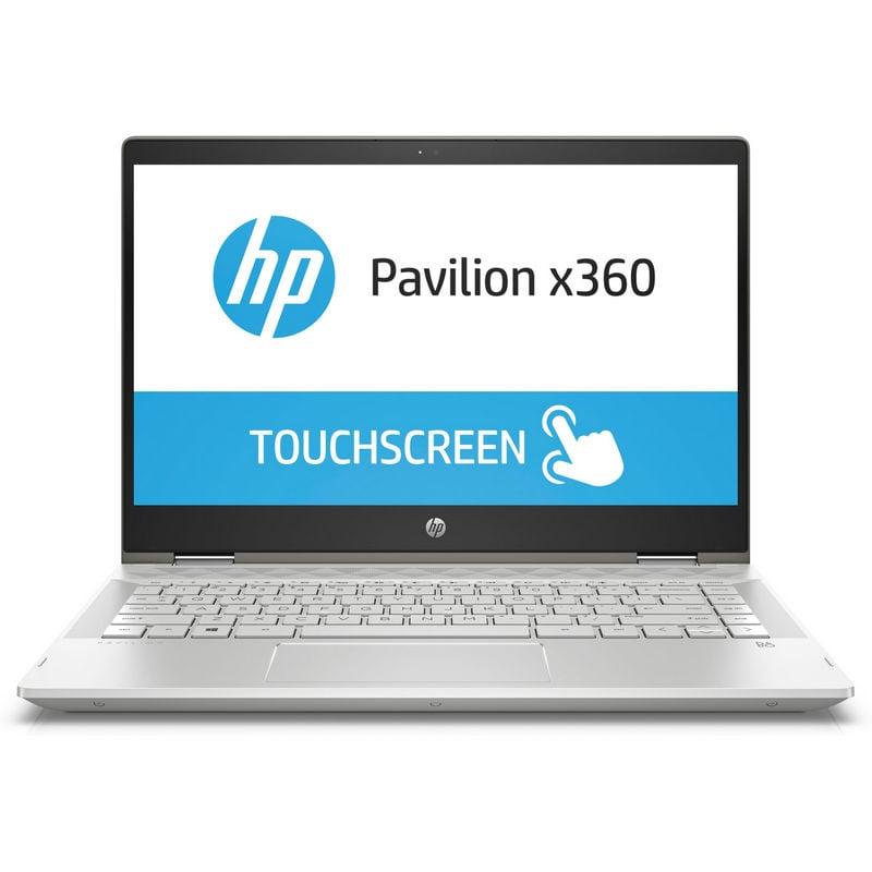 HP Pavilion x360 14-CD0013NS Intel Core