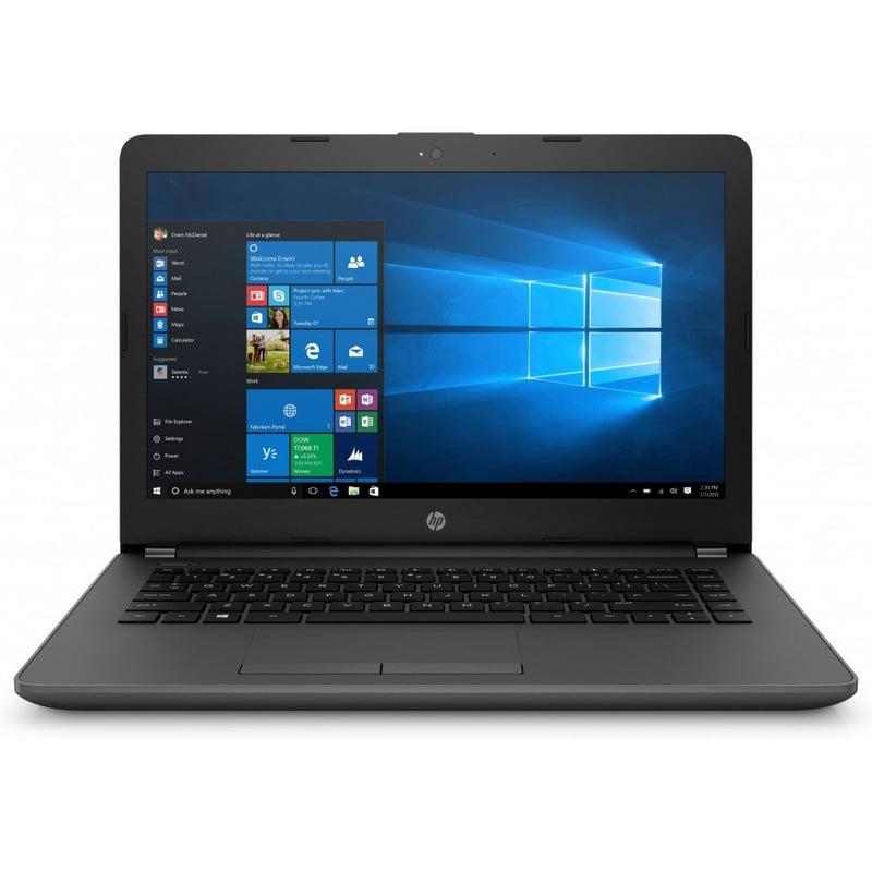 HP 240 G6 Intel Core i5-7200U/8GB/256GB