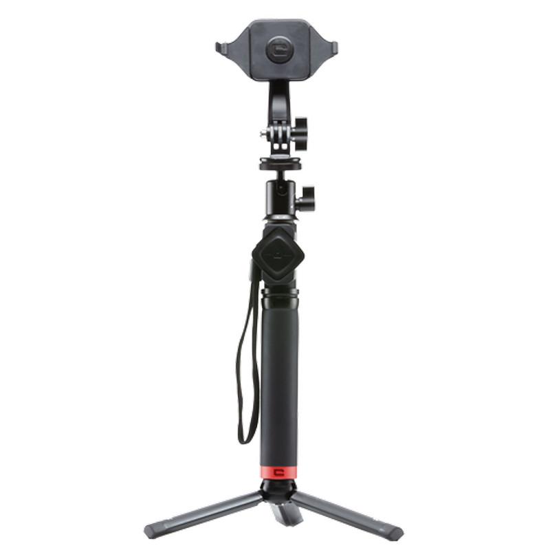 Crosscall X-Stick Selfie con trípode X-Link