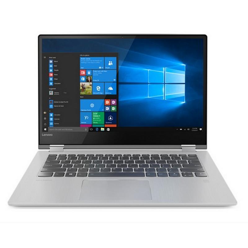Lenovo Yoga 530 Intel Core i5-8250U/8GB/256GB