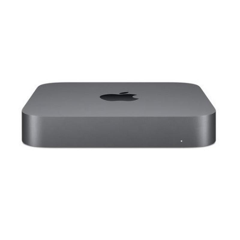 Comprar en oferta Apple Mac mini (MRTT2Y/A)