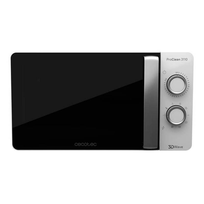 Microondas grill precio en tiendas de 31 a 372 - Pccomponentes microondas ...