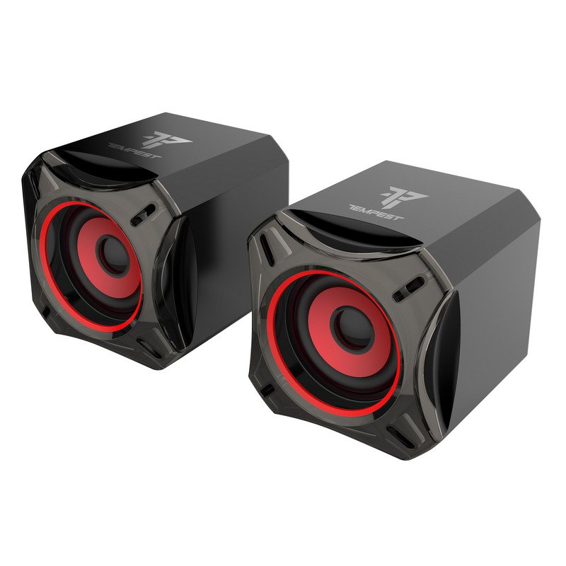 Tempest Gaming M8 2.0 Speaker