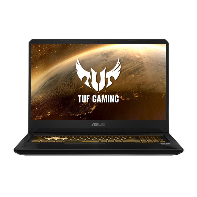 Asus TUF Gaming FX705GM-EV020 Intel Core
