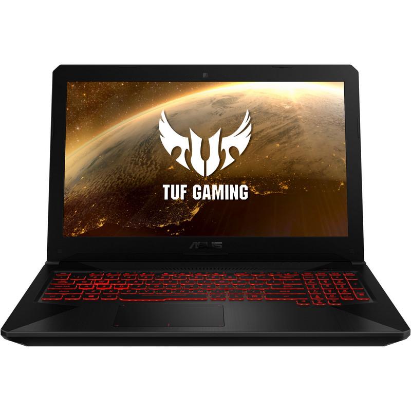 Asus TUF Gaming FX504GD-DM883 Intel Core