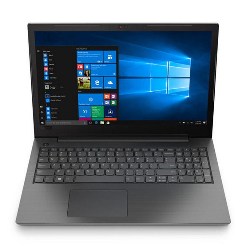 Lenovo V130 Intel Core i5-7200U/4GB/500 GB/15