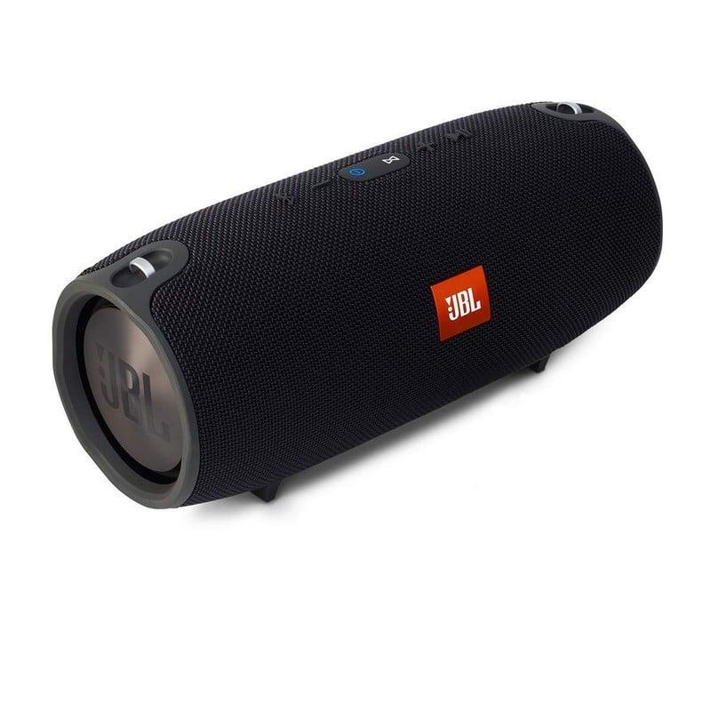 JBL Xtreme Coluna Portátil Bluetooth Preta