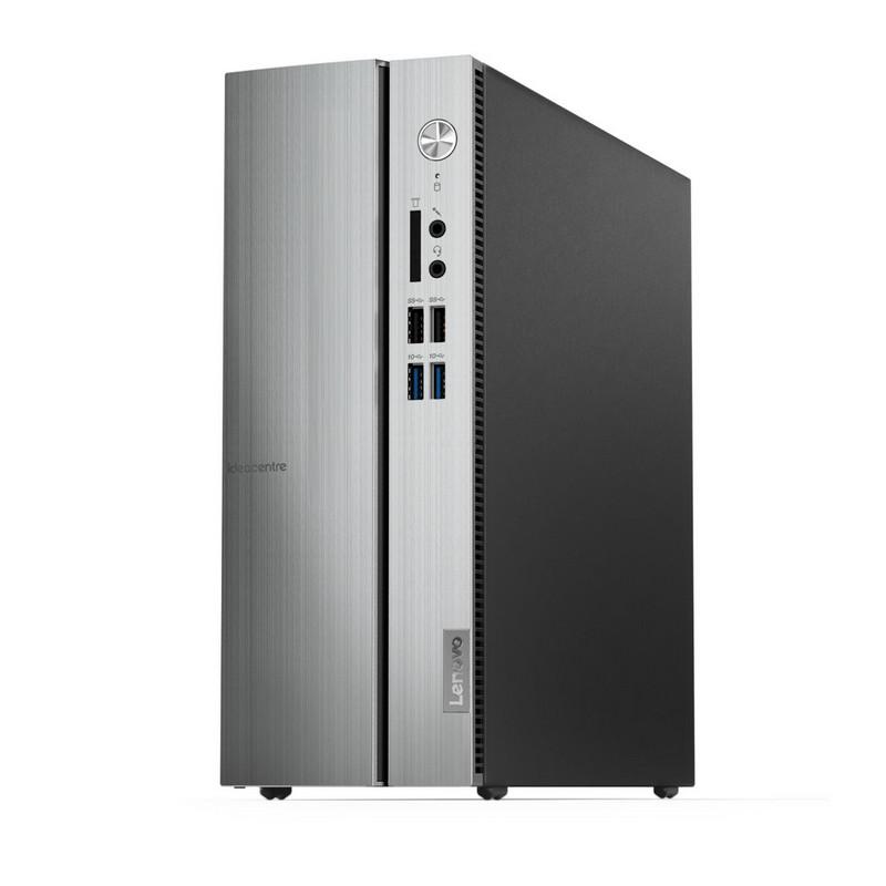 Lenovo IdeaCentre 510S Intel Core i5-8400/4GB/1TB