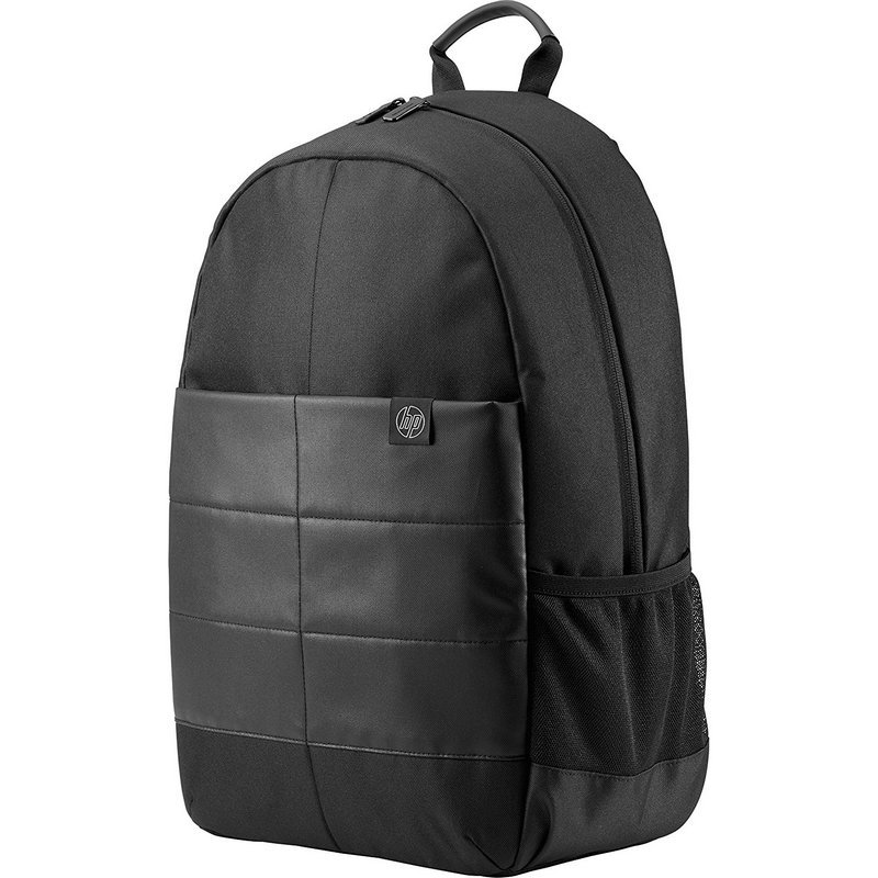 Hp Classic Backpack Mochila para Portátil