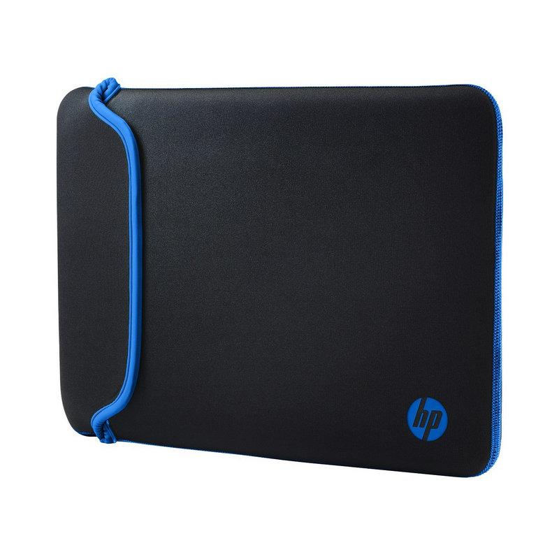HP Notebook Sleeve Funda de Neopreno