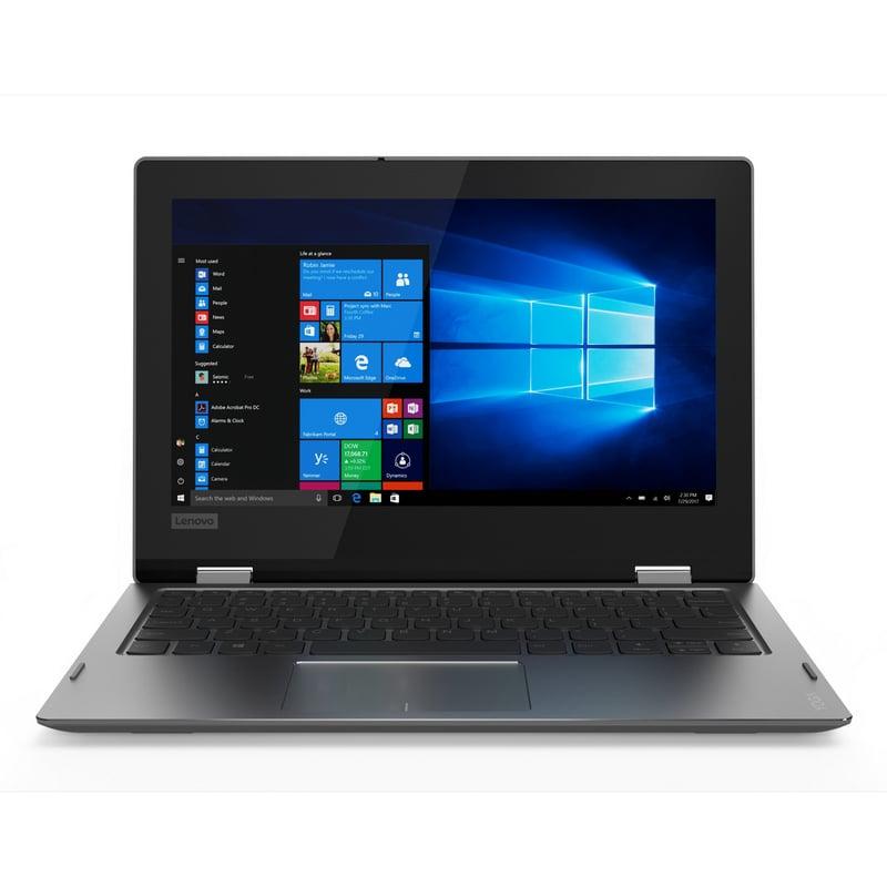 Lenovo Yoga 330-11IGM Intel Celeron N4000/2GB/32GB/11