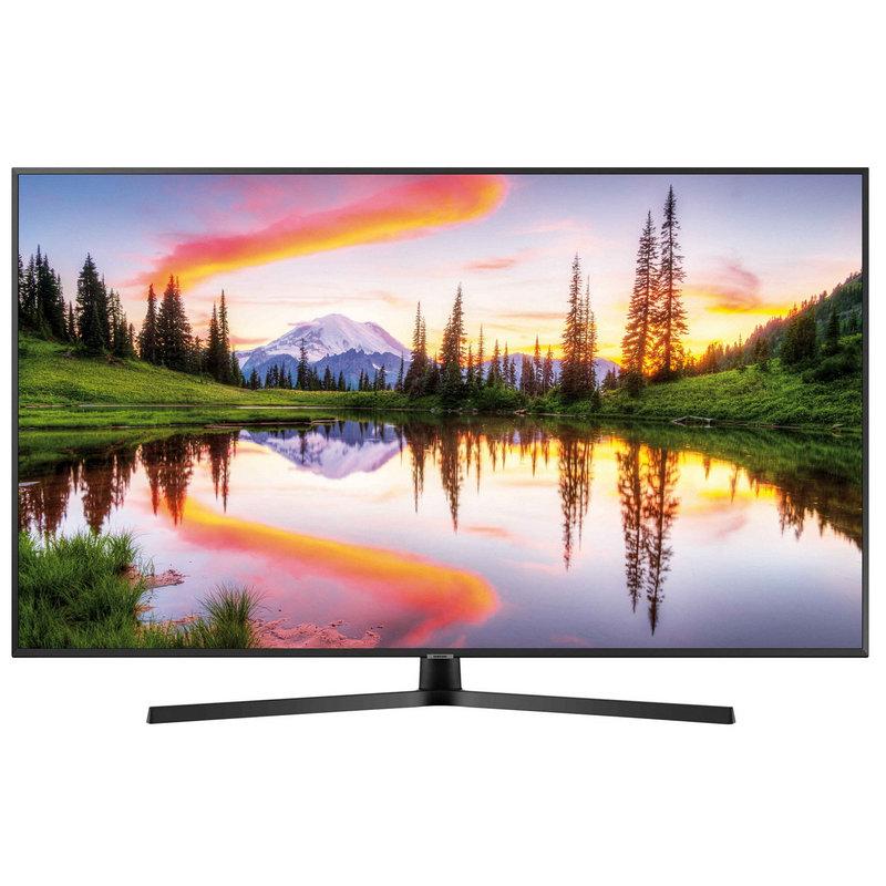 "Samsung UE55NU7400 55""LED UltraHD 4K"