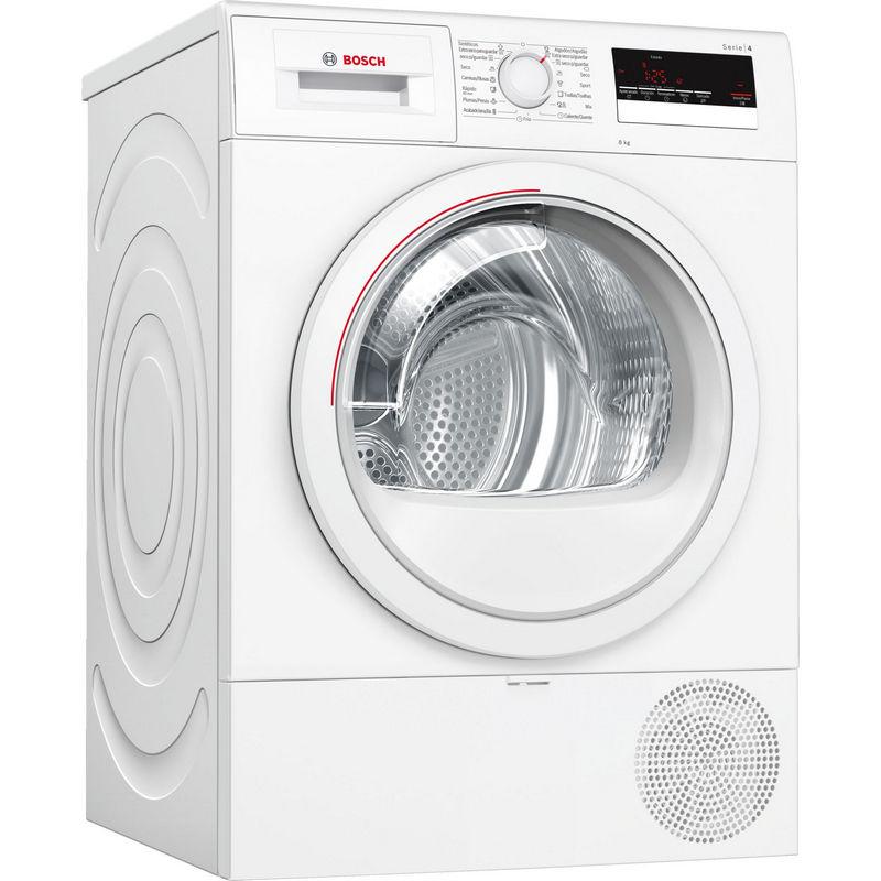 Comprar en oferta Bosch WTR85V90ES