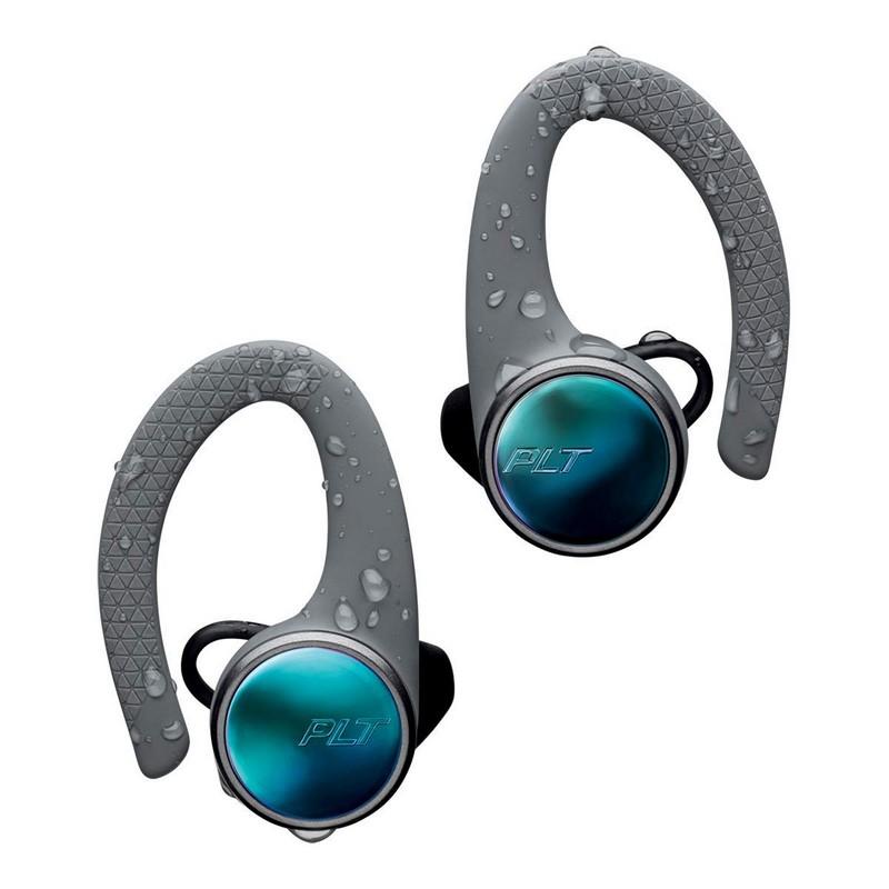 Plantronics BackBeat Fit 3100 Auriculares Deportivos Bluetooth