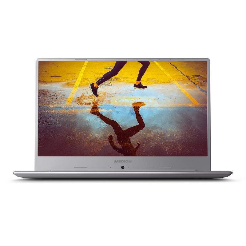 Medion Akoya S6445 Intel Core i3-8145U/8GB/256GB
