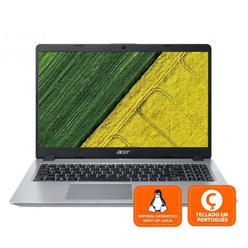 Acer Aspire 5 A515-52G-704L Intel Core