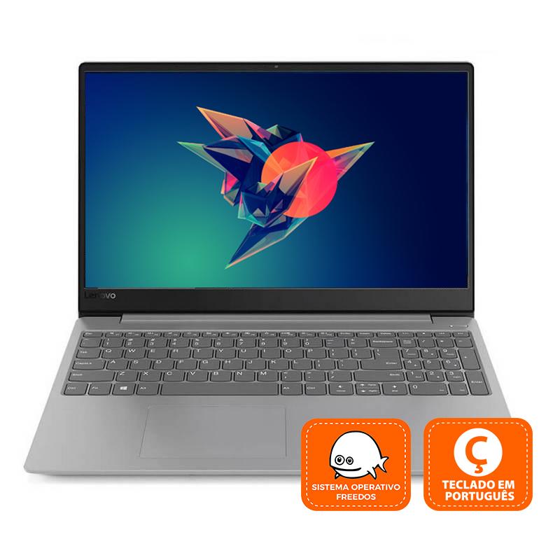 Lenovo IdeaPad 330S AMD Ryzen 3