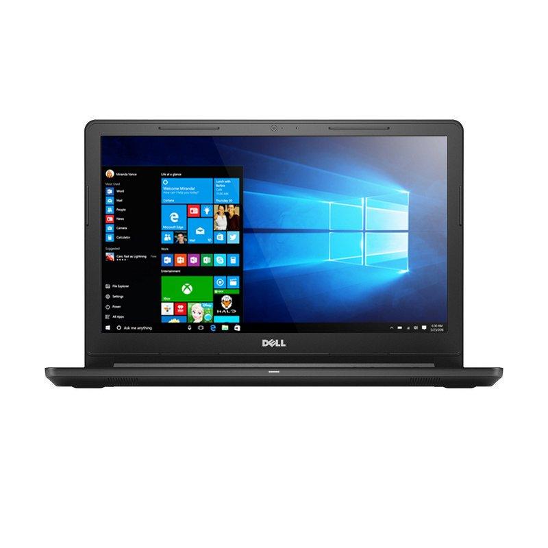 Dell Vostro 3568 Intel Core i5-7200U/8GB/256GB
