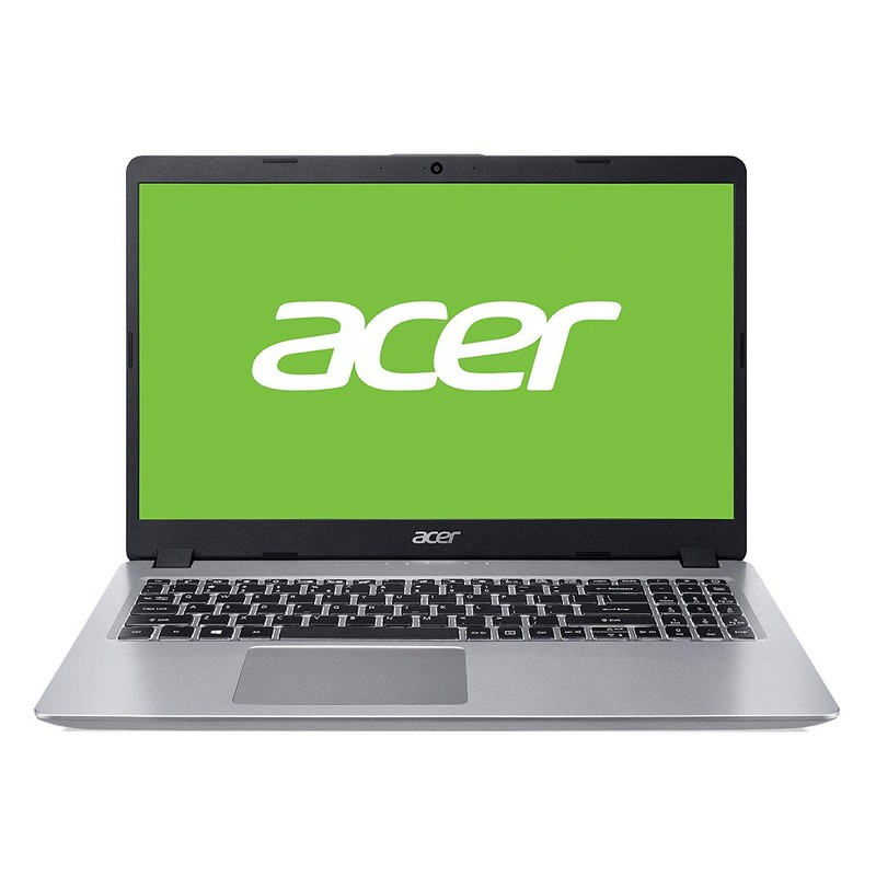 Acer Aspire 5 A515-52-78YZ Intel Core