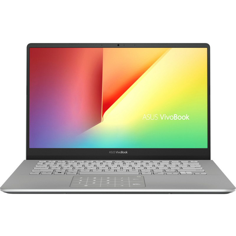 Asus VivoBook S430FN-EB136T Intel Core i5-8265U/8GB/256GB