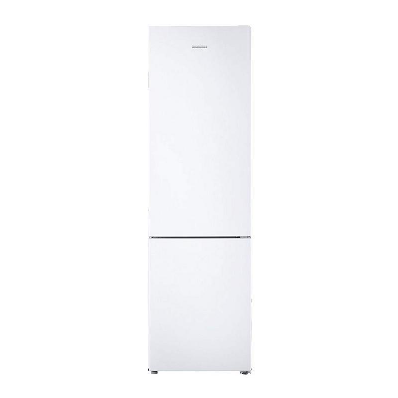 Samsung RB37J501MWW Frigorífico Combi A+++ Blanco