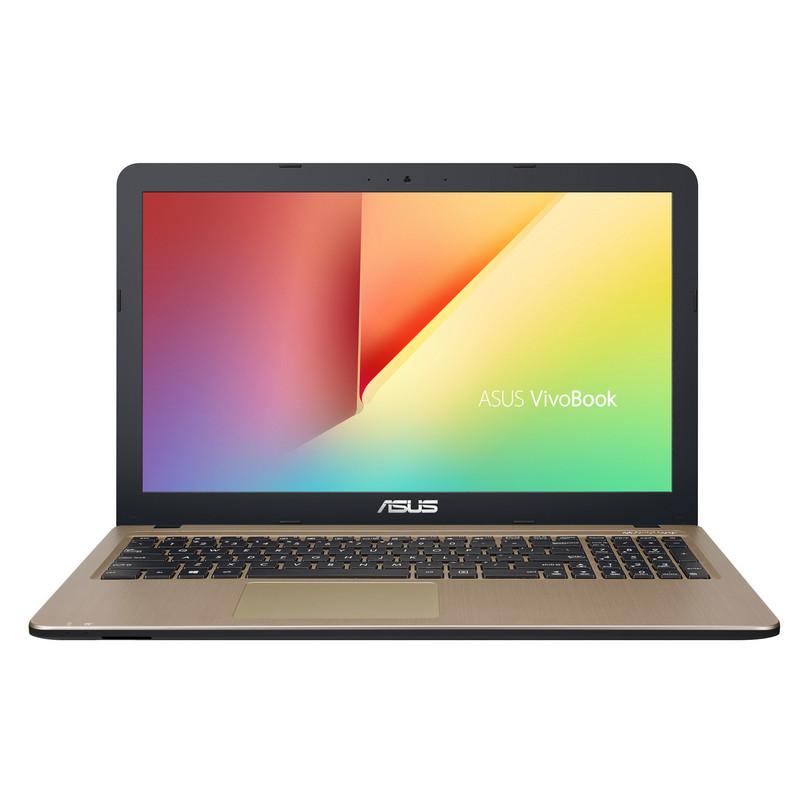 Asus VivoBook K540LA-XX1313T Intel Core i3-5005U/4GB/1TB/15