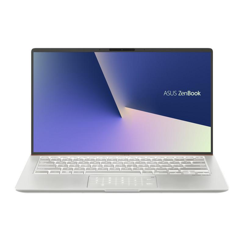 Asus ZenBook UX433FA-A5144T Intel Core i7-8565U/8GB/256GB