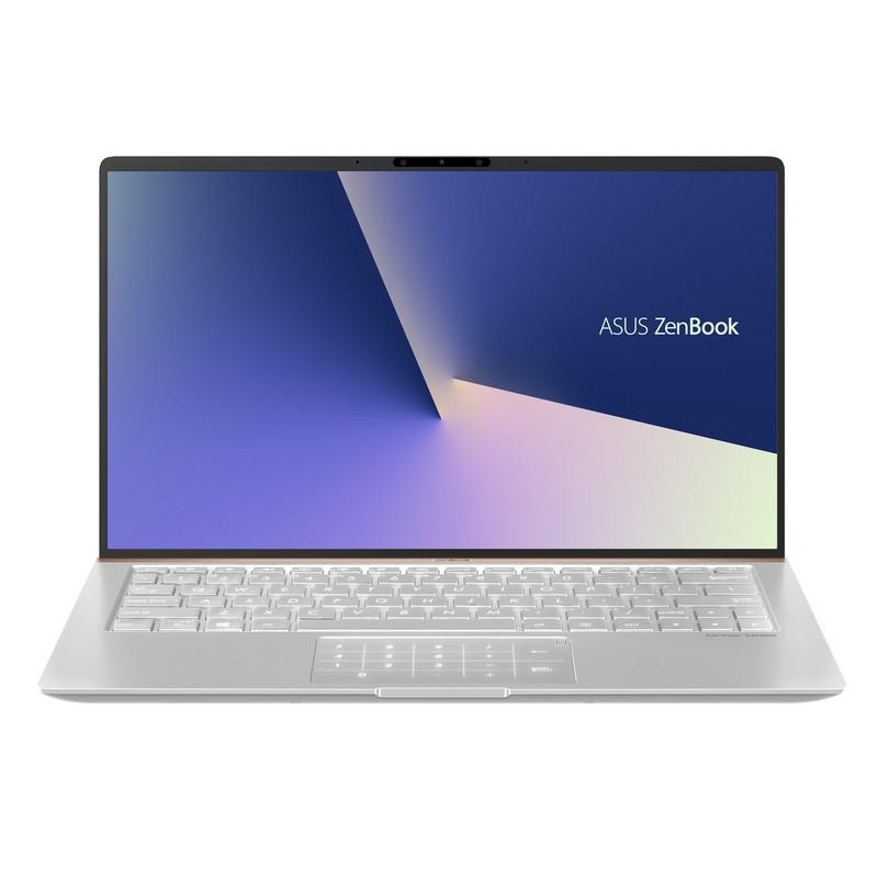 Asus ZenBook UX333FA-A3070T Intel Core i5-8265U/8GB/256GB