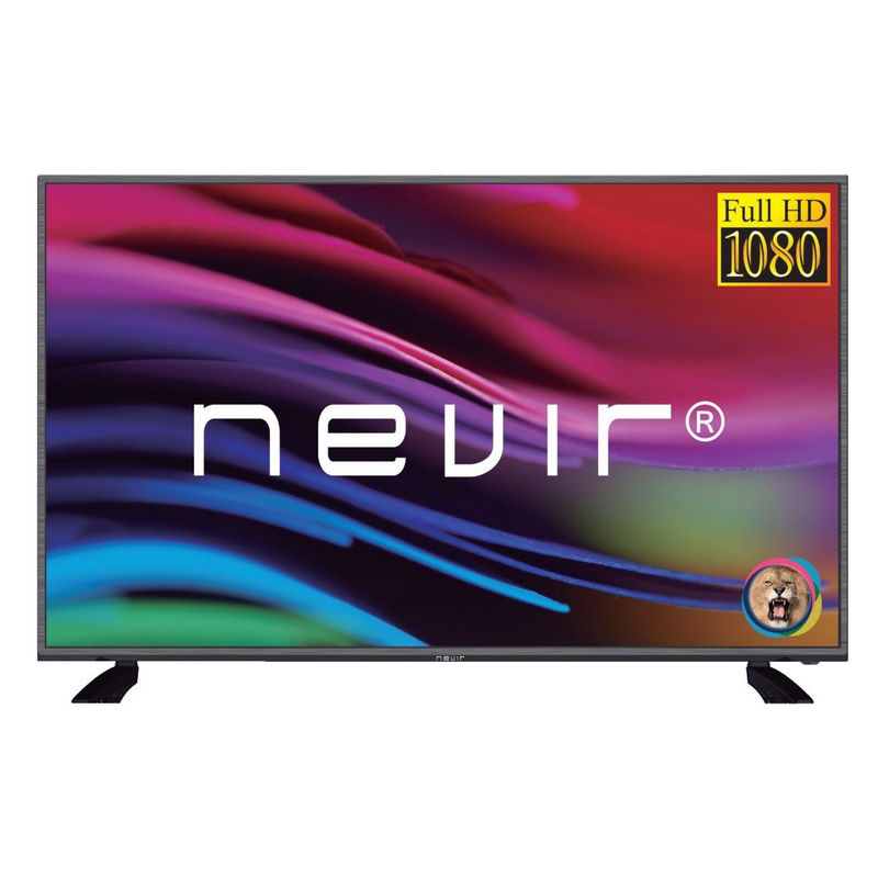 "Nevir NVR-7802-40FHD-2W-N 40""LED Full HD"