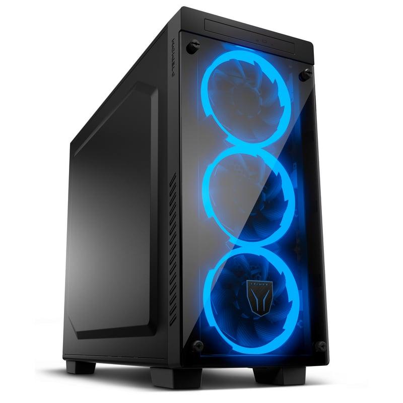 Medion PCC851 X60 RGB Erazer Intel