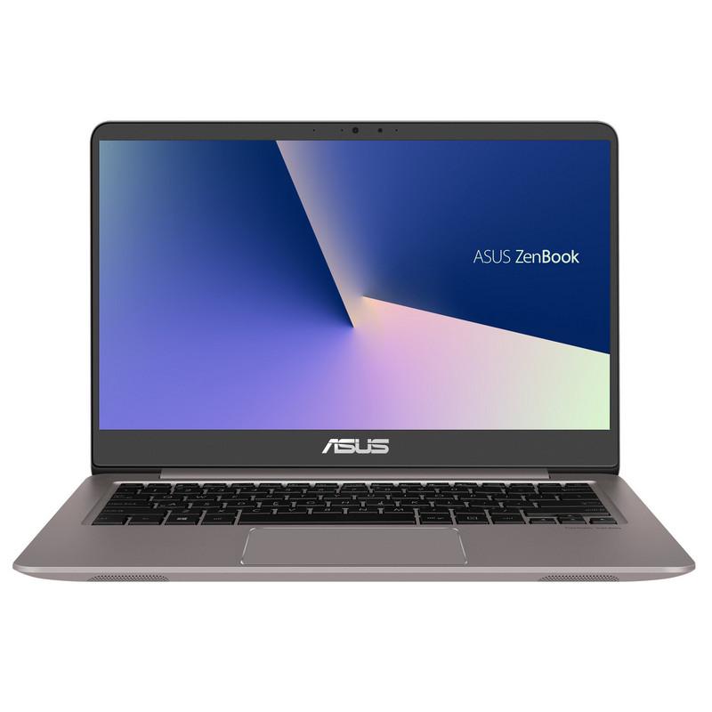 Asus ZenBook UX410UA-GV036 Intel Core i7-7500U/8GB/256GB