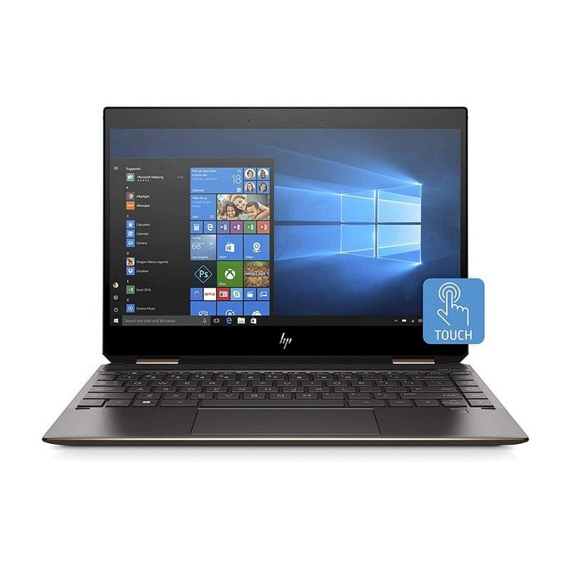 HP Spectre x360 13-AP0003NS Intel Core
