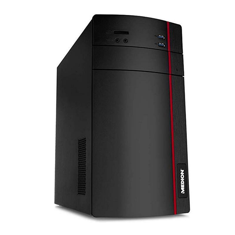 Medion Akoya MD 34313 Intel Pentium
