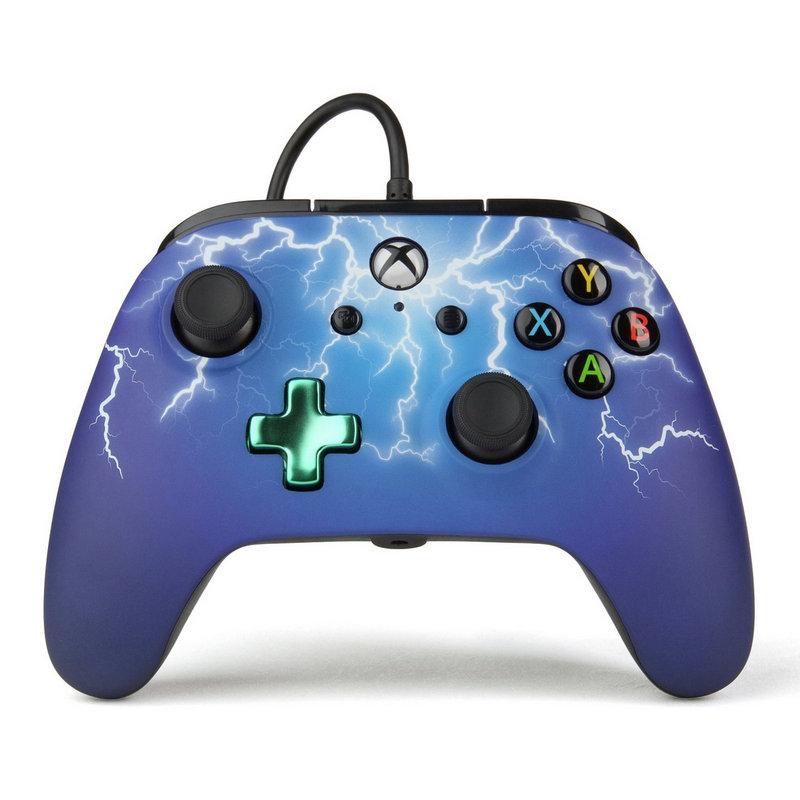 Power-a PowerA Mando Wireless para Xbox