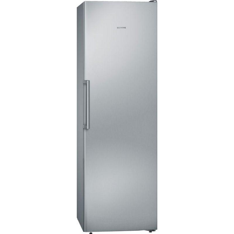 Siemens iQ300 GS36NVI3P Congelador Vertical No