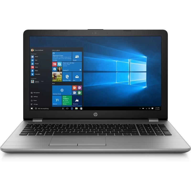 HP Notebook 250 G6 Intel Core