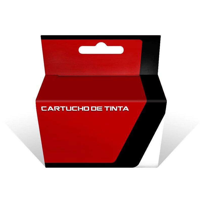 Oem Canon CLI526 Cartucho Compatible Gris