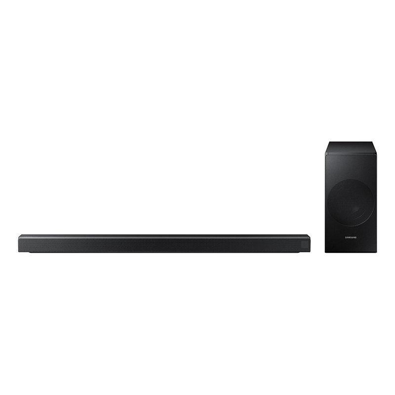 Samsung HW-N550 Barra de Sonido con