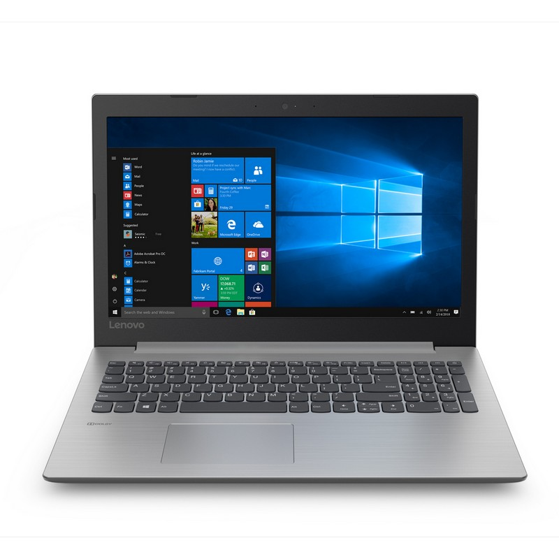 Lenovo Ideapad 330-15IKBR Intel Core i5-8250U/4GB/128SSD/15