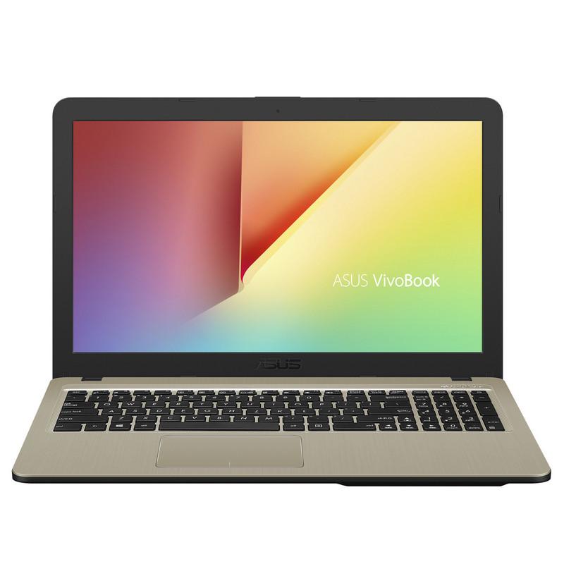 """Asus X540UB-GQ491T Intel Core i5-8250U/8GB/1TB/MX110/15.6"""""""