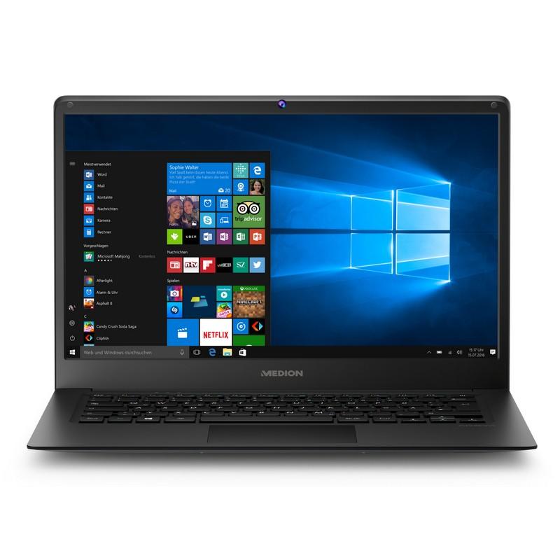 Medion Akoya E4241 MD 60996 Intel